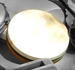 instrumentos_bendir_duff