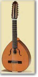 instrumentos_laud