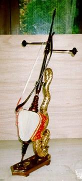 instrumentos_rababe